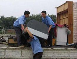 有哪些挑选搬家好日子的方法,怎样提高搬家效率?